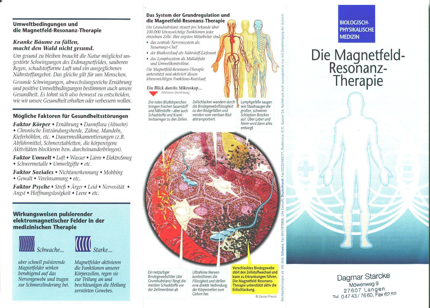Erfreut Funktionen Der Leber Fotos - Menschliche Anatomie Bilder ...