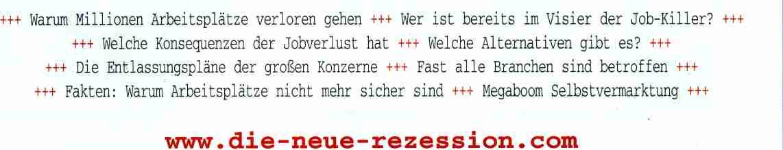 Die Deutsche Amalgam Page Httpwwwariplexcomamaamaihk1htm
